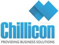 Chillicon