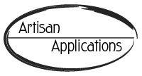 Artisan Applications LLC
