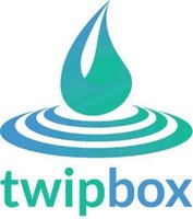 twipbox