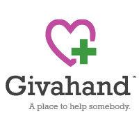 Givahand.com