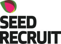 Seed Recruit