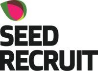 Seed Recruit