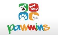 Pawmins