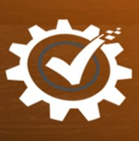 StartupToolShop