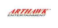 Arthawk Entertainment Inc.
