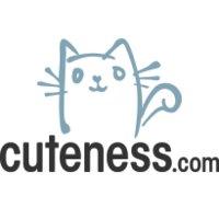 Cuteness Pet Community