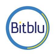 Bitblu