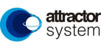 Attractor System LLC