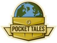 Pocket Tales