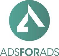 Ads4Ads