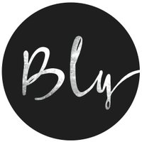 Project Bly
