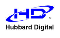 Hubbard Digital