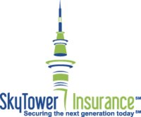 SkyTower Insurance