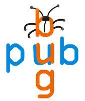 BugPub