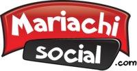 MariachiSocial.com