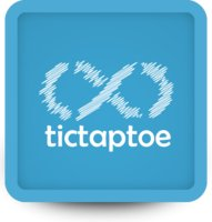 Tic Tap Toe