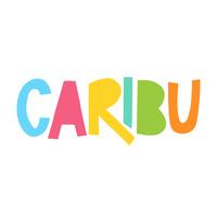 Caribu