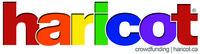 Haricot Inc.