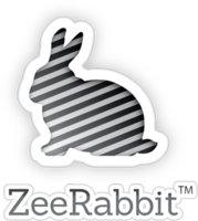 ZeeRabbit Inc.
