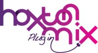 Hoxton Mix