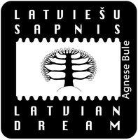 Latviesu sapnis