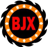 BJX Entertainment