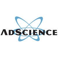 AdScience