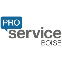 ProService Boise
