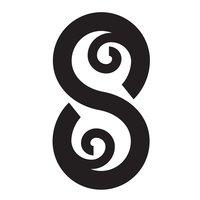 Sense6 Design