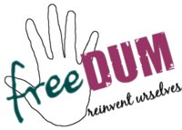 freeDUM Ventures