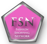 The Fashion Shopping Network  (ShopFSN)