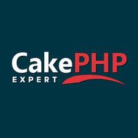 Cakephp Expert