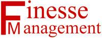 Finesse Management