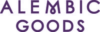 Alembic Goods