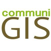 CommuniGIS