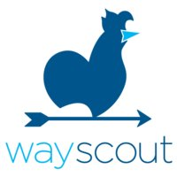 WayScout