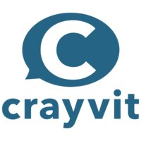 Crayvit