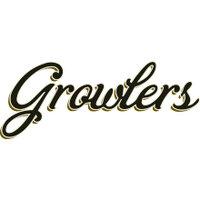 Growlers.MX