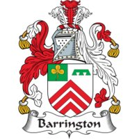 Barrington Investment Group, LTD
