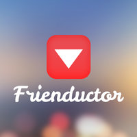 Frienductor