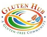 GlutenHub