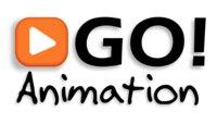 GO! Animation Studio