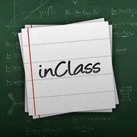 inClass