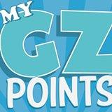 MyGZpoints.com