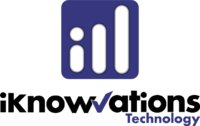 iKnowvations Technology Inc