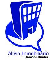 Inmobi-Hunter Alivio Inmobiliario