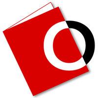 Omninox Publishing