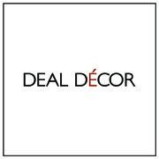 Deal Decor