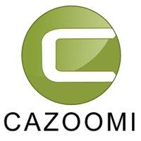 Cazoomi
