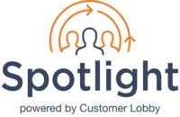 Customer Lobby Inc.